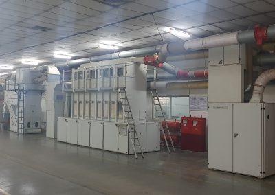vijay-velvan-mills-p-ltd (1)