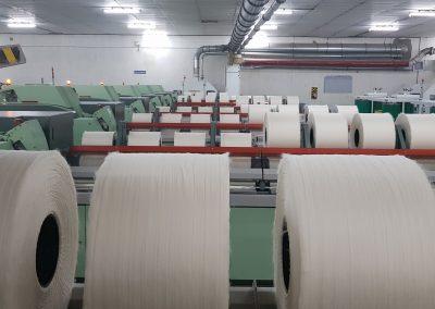 vijay-velvan-mills-p-ltd (2)