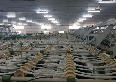 vijay-velvan-mills-p-ltd (7)